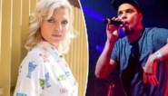 Ella Leyers en Brihang nieuwe stemmen op StuBru