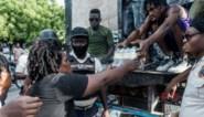 Nederlands leger begint hulpverlening in Haïti na aardbeving