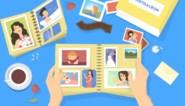 Met deze tips laat je je vakantie (of staycation) schitteren in een gepersonaliseerd fotoboek
