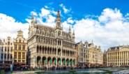 """""""Een vergissing van de architect?"""": 48 uur de architectuur opzoeken in Brussel"""