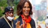 Deze actrice vervangt Kim Cattrall in vervolg van Sex and the city