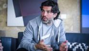 Wie wordt opvolger van Mehdi Bayat als bondsvoorzitter? Discussie over onafhankelijke voorzitter woedt