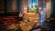 """Topambtenaar wil genezing van kanker na bezoek aan Heilig Paterke laten erkennen als wonder: """"Ik was zelfs niet gelovig"""""""