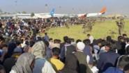 Commissariaat-Generaal voor de Vluchtelingen moet oordelen over erkende vluchtelingen die naar Afghanistan reisden
