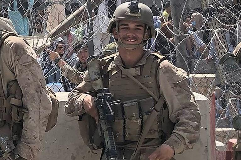 Cinque soldati americani uccisi in un attentato a Kabul: