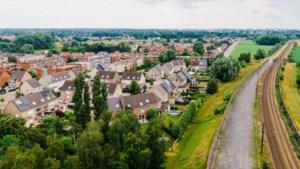 Infrabel mag ook in Wallonië verboden pesticiden blijven sproeien
