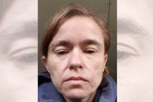 Politie zoekt vrouw (44) die spoorloos verdween uit Jan Palfijnziekenhuis in Merksem