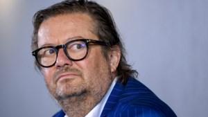 Niet alleen een financiële klap: Marc Coucke krijgt ook symbolische tik na miljoenenboete
