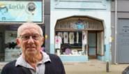 """Schoenenwinkel voor nazi's was tegelijk onderduikadres voor jonge Gentse vrouw: """"Ze wilden haar naar Duits kamp sturen"""""""