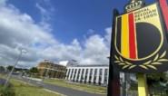 Van ad interim naar 'vast contract': Robert Huygens (73) blijft voorzitter voetbalbond