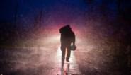 Storm Ida maakt minstens één slachtoffer, echte tol zal pas duidelijk worden als hulpverleners ter plaatse raken