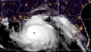 """Orkaan Ida kan reusachtige proporties aannemen: """"Regio kan weken tot maandenlang onbewoonbaar zijn"""""""