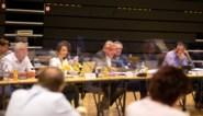 Tongerse meerderheid keurt fusie met Borgloon principieel goed