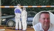 Megaproces tegen moordende Nederlandse motorbende van start: liquidatie Vlaming (55) lijkt maar een 'detail'