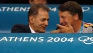 """""""Ik heb mijn carrière aan hem te danken"""": sportwereld haalt herinneringen op aan Jacques Rogge (79)"""