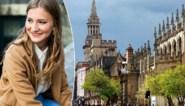 """Waar zal prinses Elisabeth """"op kot"""" gaan? Wat weten we over haar nieuwe school? En hoeveel zal haar studententijd kosten?"""