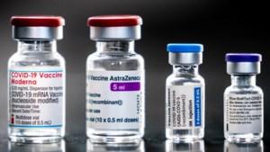 Met welk vaccin ben je het best en het langst beschermd tegen het coronavirus? Dit weten we al