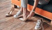 Zijn dure schoenen beter dan goedkope? En koop je kinderschoenen het best op de groei? Experts beantwoorden jullie vragen
