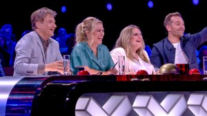 Nieuwe dosis talent dient zich aan in 'Belgium's got talent'