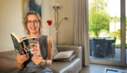 """Zutendaalse brengt vijfde boek uit: """"'De Lege Cel' heeft mij geïnspireerd"""""""