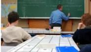 Vlaams Belang Jongeren roepen op om 'linkse praatjes' in de klas te melden. Maar mag dat wel?