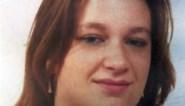 Mogelijk nieuw spoor in zoektocht naar Belgisch meisje dat in 1994 verdween