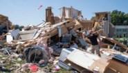 Dodentol van noodweer in Verenigde Staten loopt op tot minstens 44 mensen