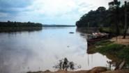 Vervuiling van Kasaï-rivier in Congo kost minstens 12 mensen het leven