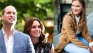 ROYALS. Gaan prins William en Kate Middleton nu ook verhuizen? En een nieuwe mijlpaal voor Nederlandse prinses