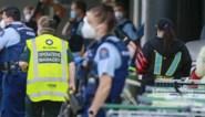 """""""Gewelddadige extremist geïnspireerd door Islamitische Staat"""" pleegt mesaanval in Nieuw-Zeelandse supermarkt: zes gewonden, verdachte """"binnen 60 seconden"""" gedood door politie"""