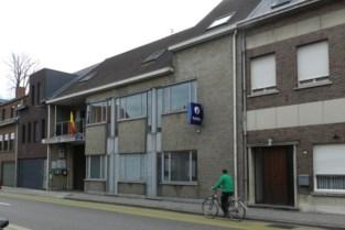 Politie Noorderkempen verhuist over enkele jaren naar nieuw hoofdkantoor