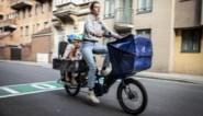 Zo voer je kinderen veilig naar school met de fiets