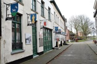 Poldermuseum opnieuw helemaal open