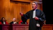 RECENSIE: 'Assisen 3: de wurgmoord' van James Cooke en Bob Jennes: Schipperen tussen schuld en onschuld ****