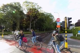 """Nieuw verkeersplan krijgt kritiek: """"Bijkomende ingrepen in Schoolstraat zijn nodig"""""""