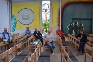 Raveelkapel gratis te bezoeken tijdens Open Monumentendag