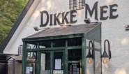 Bekende Antwerpse brasserie Dikke Mee verzegeld, zaakvoerder eerder al veroordeeld in groot drugsdossier