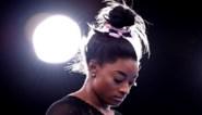 """Simone Biles reageert op critici: """"Sommigen noemen mij een opgever, maar ik hoor ze niet over mijn zeven Olympische medailles"""""""