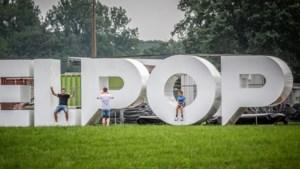 """Pukkelpop krijgt tot 1,8 miljoen euro terugbetaald voor afgelast festival: """"Erg welkom om editie 2022 voor te bereiden"""""""
