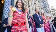 Komt minister Van Peteghem met oplossing voor olympiërs? Wettelijk kader in de maak voor belasting op prijzengeld