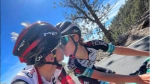 België rijdt geen Mixed Relay op het EK, Tadej Pogacar treedt met zijn vriendin wel aan in Sloveense ploeg