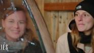 Marlies (29), zus van 'De mol'-winnares Annelotte, sterft tijdens paardenoptocht