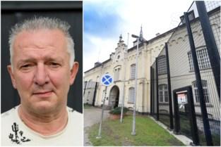 """Cipier is geweld en personeelstekort in Kempense gevangenissen kotsbeu: """"Het is nog nooit zo erg geweest"""""""