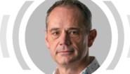 """Bondscoach Roberto Martinez pleziert spelers, clubs en critici"""