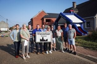 """Gehucht krijgt meer bebouwde kom: """"Versterkt de samenhorigheid"""""""