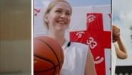Emma Meesseman treedt in voetsporen van Nafi Thiam en schittert in reclamefilmpje van Nike
