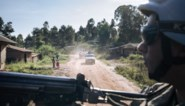 Congolees leger zegt meer dan 40 militieleden te hebben gedood in Ituri