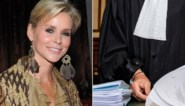Aanklager eist drie jaar cel tegen 'bewonderaar' ex-Miss België Ilse De Meulemeester wegens poging tot doodslag