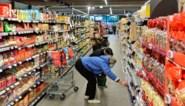 Tot zestig euro per maand korting in Delhaize, op kosten van het werk: winkelketen start nieuw 'abonnement'