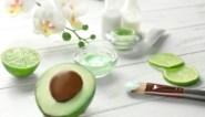 Gft voor je vel: waarom de beautywereld je groente- en fruitrestjes op je huid laat smeren